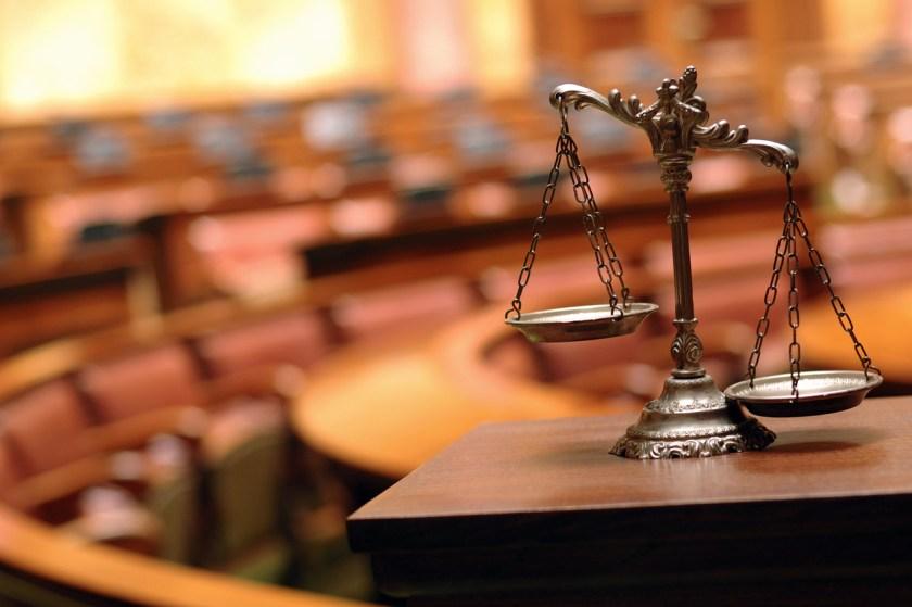 Si un trabajador pierde un juicio laboral por su culpa debe pagar todos los gastos