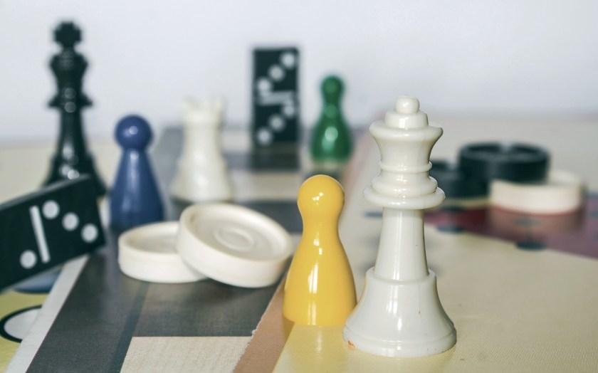 AHORA 12: prórroga del Programa de Fomento al Consumo y a la Producción. 3 cuotas para compra de juguetes y juegos de mesa