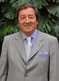 Entrevista al Dr. Guillermo Borda