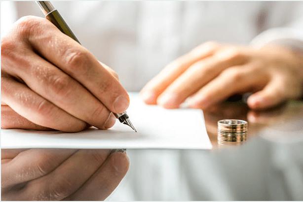 Una jueza aplicó el Código Civil y Comercial para tratar de mejorar las posibilidades futuras de una mujer que se había divorciado tras dedicarse por más de 20 años al cuidado de sus hijos