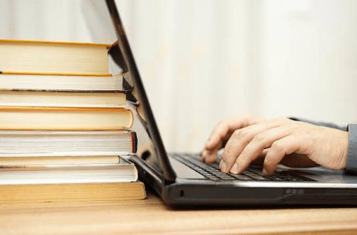 Se modifica el formato y contenido de las solicitudes tipo de registro de seudónimos y editoriales ante la Dirección Nacional del Derecho de Autor, adaptándolos a los nuevos requerimientos que presentan tanto el expediente electrónico como el sistema de trámites a distancia.