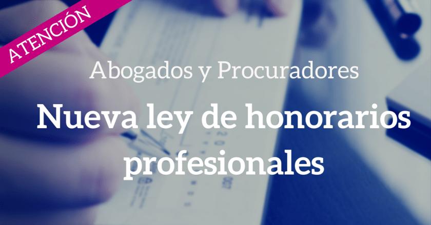 Se aprueba la ley arancelaria para abogados y procuradores de la Provincia de Buenos Aires, que reglamenta los honorarios de abogados y procuradores devengados en juicio, gestiones administrativas, actuaciones extrajudiciales y trámites de mediación.