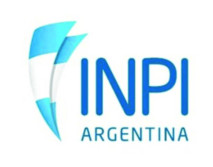 RESOLUCIÓN1/2018 INPI Argentina