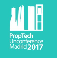 19671616-0-proptech-redes