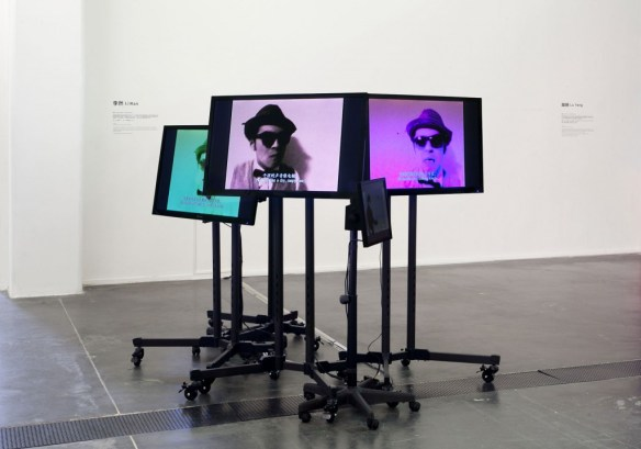 Born-Again-exhibition-view-ON_OFF-UCCA