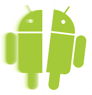 Android infections