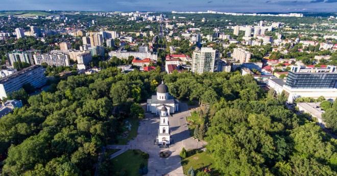 CityBreak_Chisinau_eSky