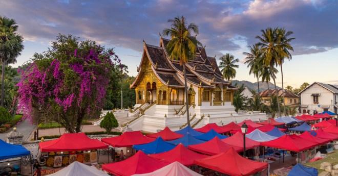 Laos_eSky