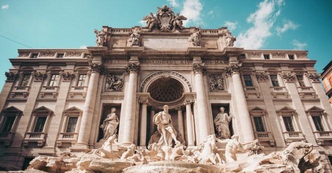 Roma_eSky_7