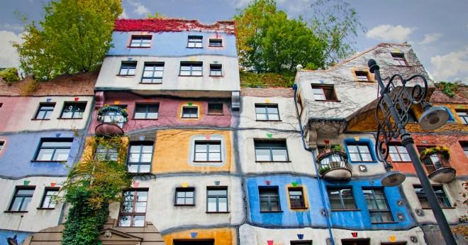 Hundertwasserhaus_Viena_eSky