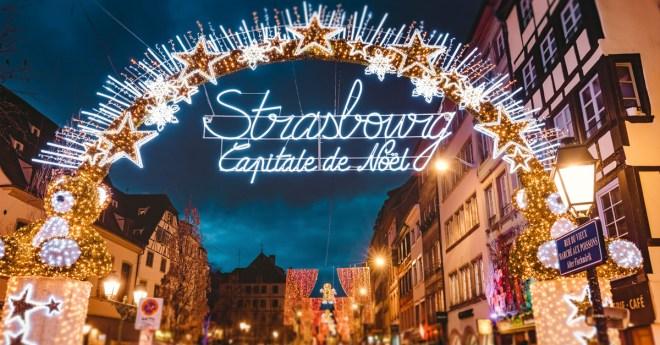 Strasbourg_eSky