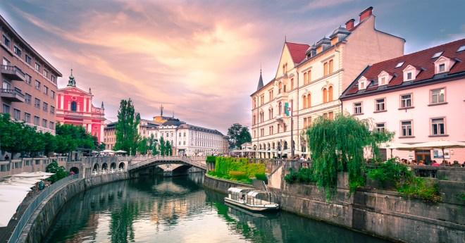 Ljubljana_eSky
