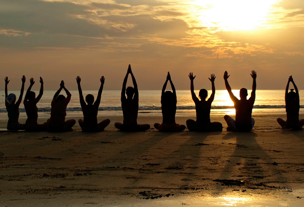 Blog-Beach-Yoga-2