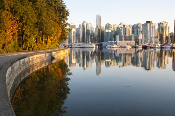 Vancouver_ILSC