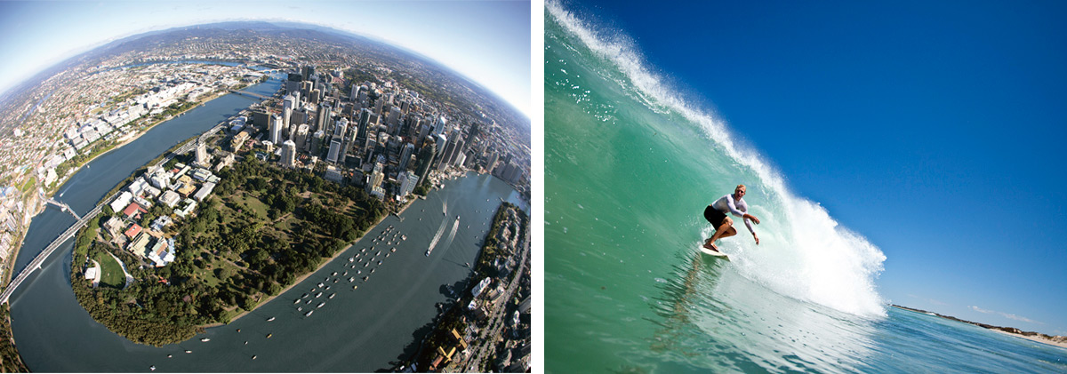 Brisbane-Perth2