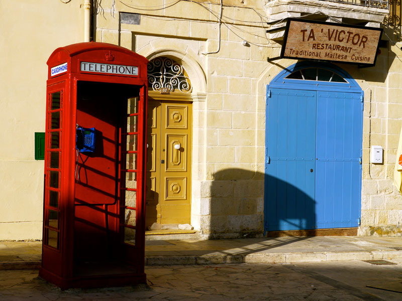 malta-phone-box
