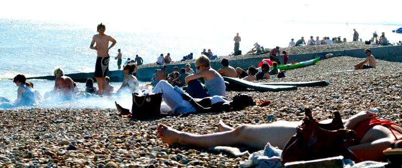 Brighton-Beach-2