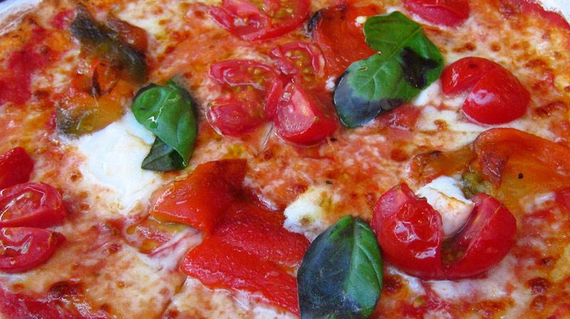 pizza-rome