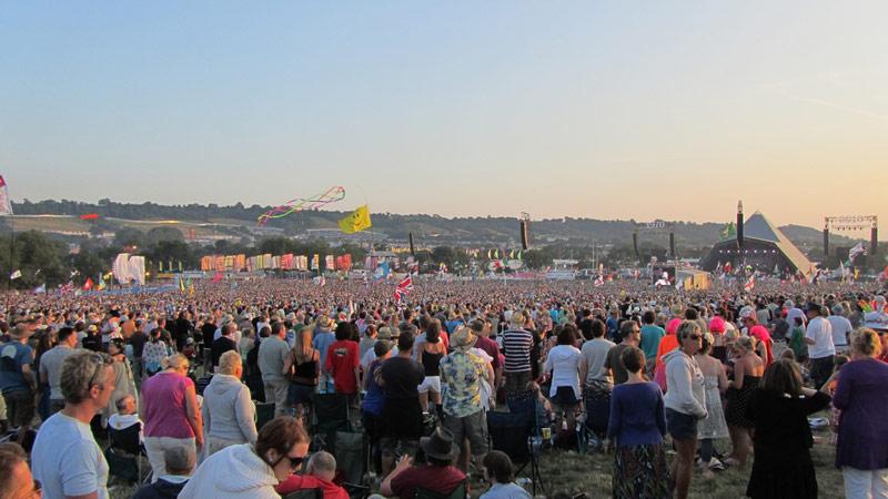 glastonbury-festival