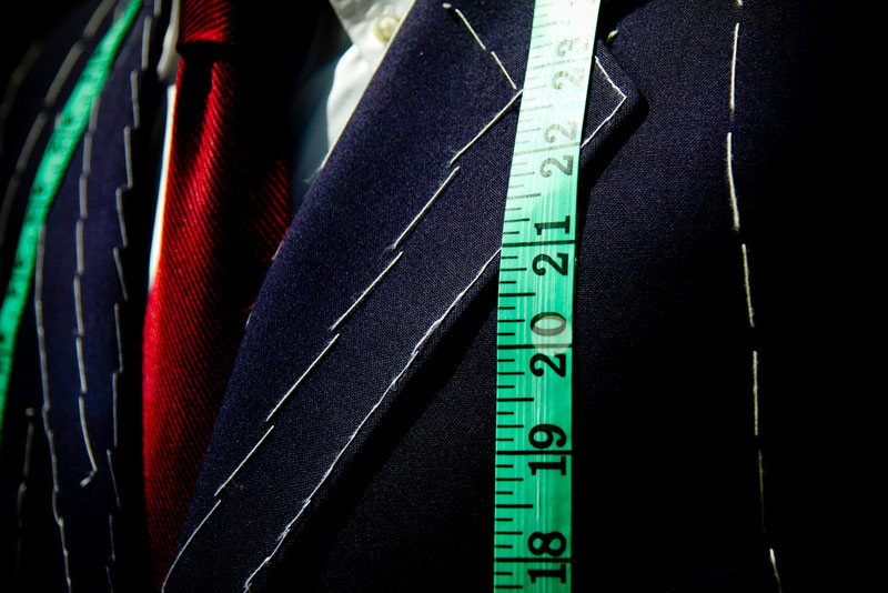 suit-tailoring