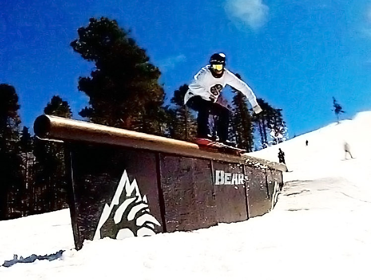 Michel-Bear-Mountain