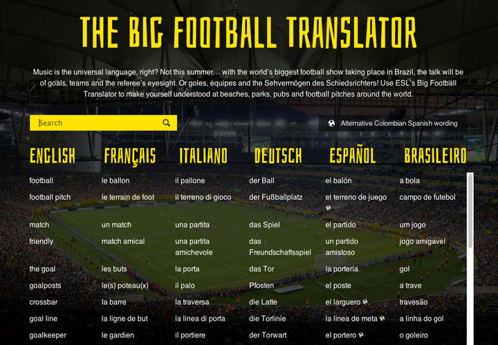 The-Big-Football-Translator
