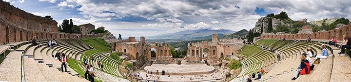 hot-Taormina