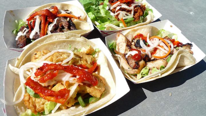Esl S Insider Tips For Us Regional Cuisine Esl Language Studies Abroad