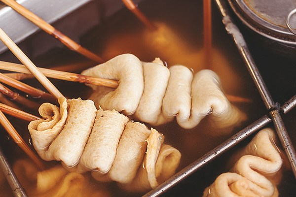 korean-food-seoul