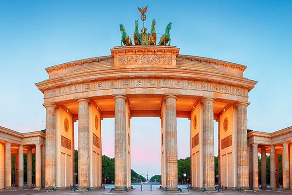 anglais en ligne rencontres Berlin rejet constant datant