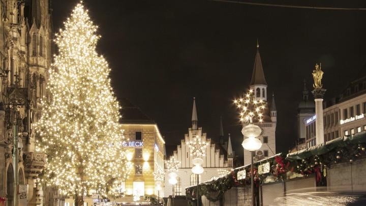 munich-christmas-market