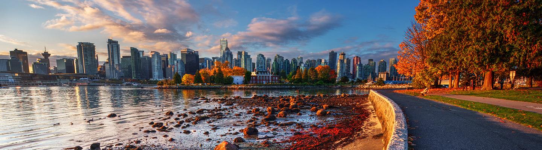 Siti di incontri gratuiti Vancouver