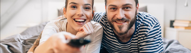 saker du bör veta om Dating någon med depression