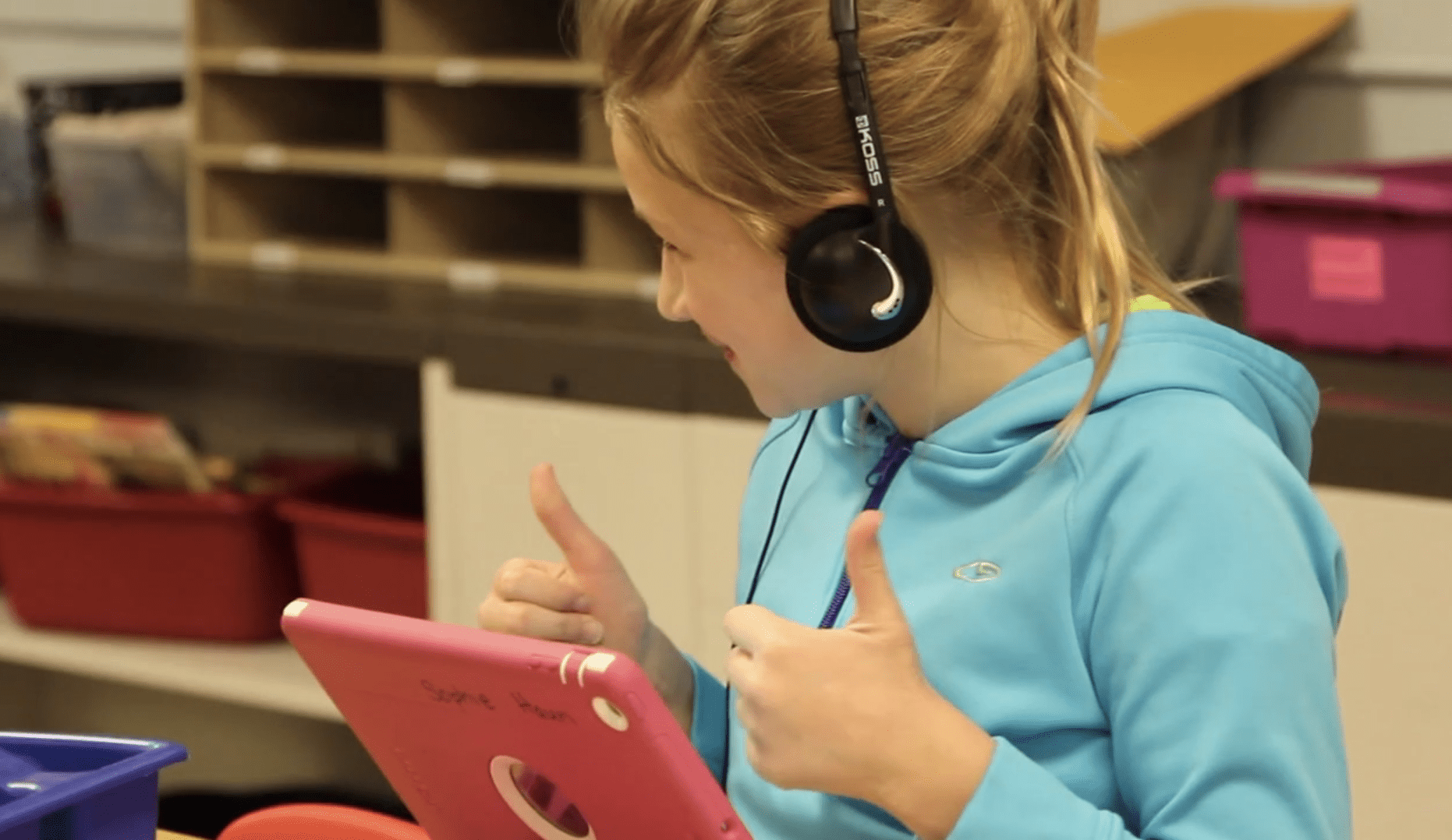 5 Examples Of Instructional Strategies That Encourage