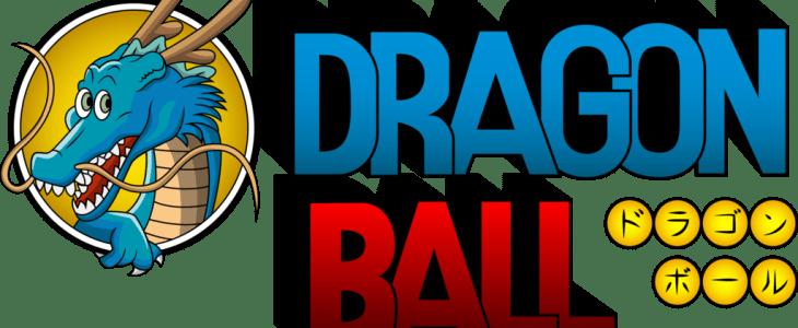 dragon_ball___logo