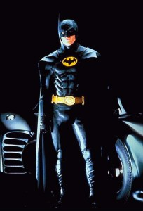 Michael_Keaton_Batman