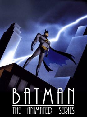 batman_tas_dvd