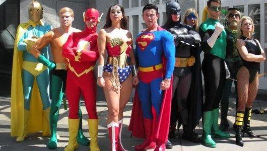 millenials-heroes