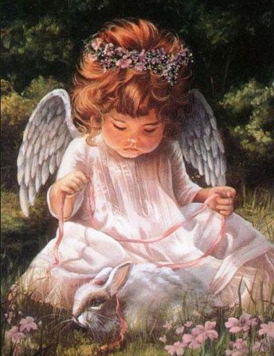 https://i1.wp.com/blog.espol.edu.ec/lgrodrig/files/2010/05/lindo_angel.jpg