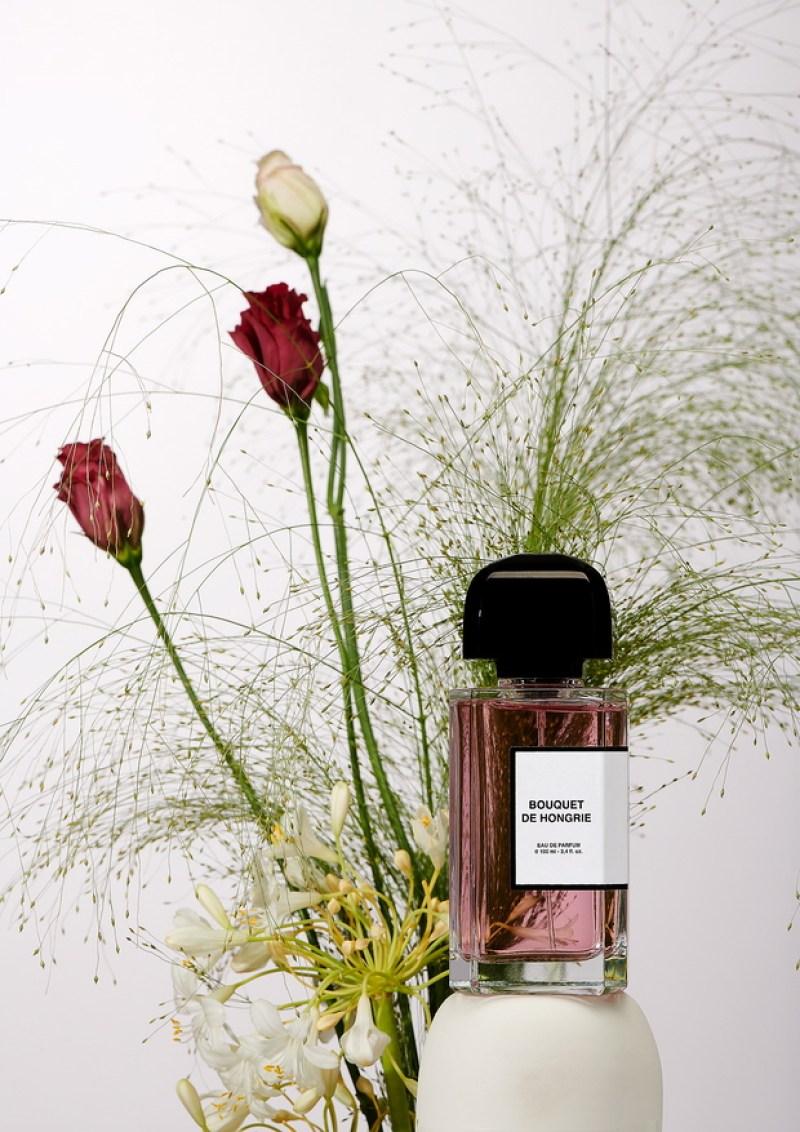 BDK Parfums - Bouquet de Hongrie