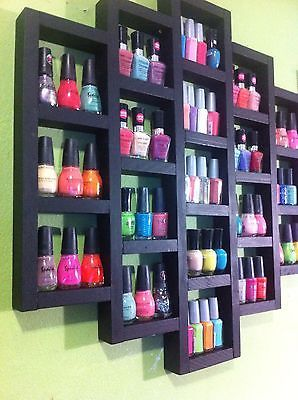 Top Ways To Organize Your Nail Care Station Esthers