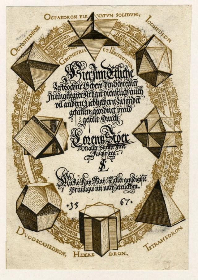 stellatedoctahedron