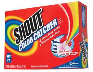 shout-color-catcher