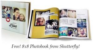 Free 8x8 photobook. Visit http://blog.eternal-hopes.com/ for details