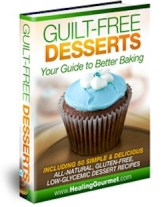 Guilt-Free-Desserts-3D-Large