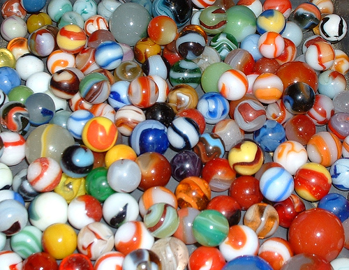 ethan holmes marbles