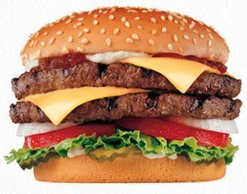 double cheeseburger1