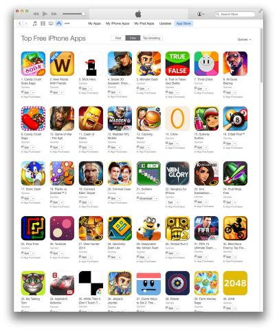 games apps ethan holmes blog