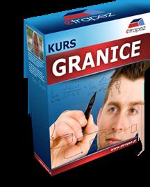 Kurs Granice