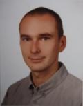 Damian Wziętek